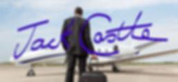 Jack signature pic.jpg