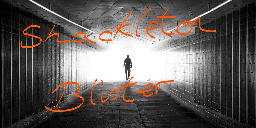 shack signature.jpg