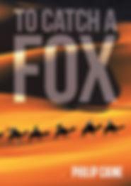 2 Fox.jpeg