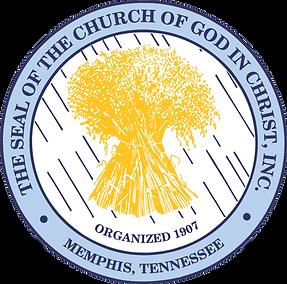 cocic-logo-6001_orig.png
