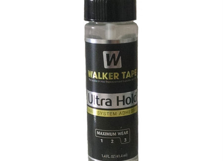 Cola Ultra Hold 41 ml