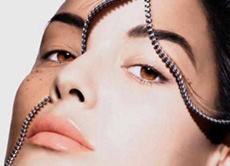 Tratamento de Manchas Epidérmicas (Facial)