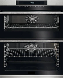 double-oven-cleaning.png