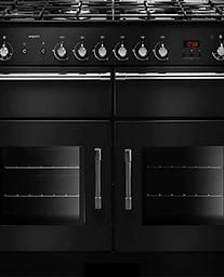 large-range_oven.png