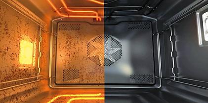 oven1903x950.jpg