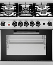 small-range-oven.png