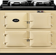 Aga-oven.png