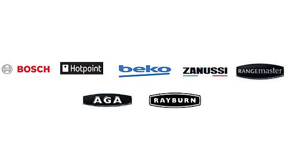 brands-bucks-clean_oven.jpg