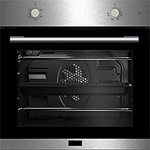 single-oven-cleaning.png