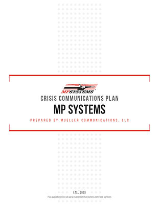 PPC-MP Systems.jpg
