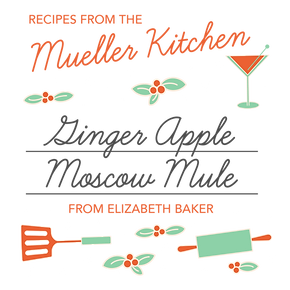 recipe-cards-transparent background-03.p