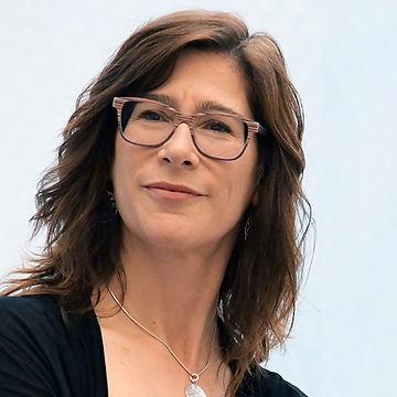 Elana Kahn.jpg