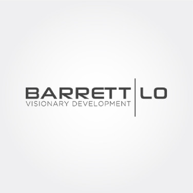 Barrett Lo Visionary Development