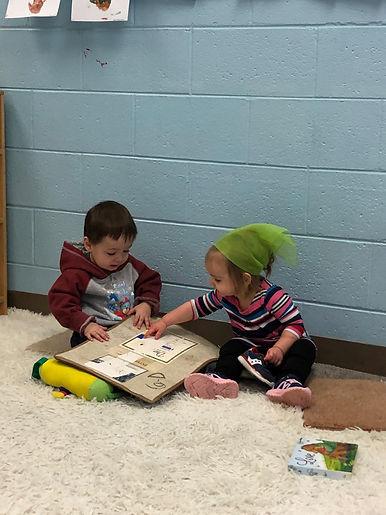 JB-Toddlers-Program-IMG-20210204-WA0002.