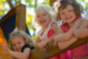 Kids Express Learning Center-Smiles.jpg