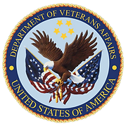 Veterans Affairs-sm.png