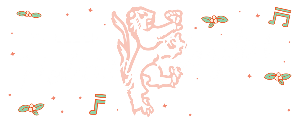 holiday-playlist-graphic-v2-01.png
