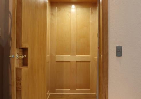 Waupaca-Elevator-21-Photo-Gallery.jpg