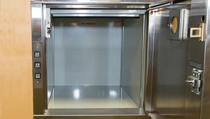 Waupaca-Elevator-Dumbwaiter-Gallery_5.jp