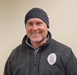 Dave Glanz Security Guard.jpg