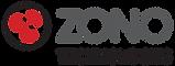 ZONOlogo Digital RGB010620.png