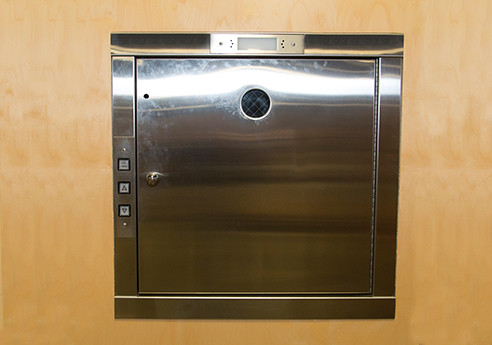 Waupaca-Elevator-Dumbwaiter-Gallery_4.jp