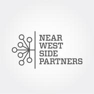 Near West Side Partners Logo