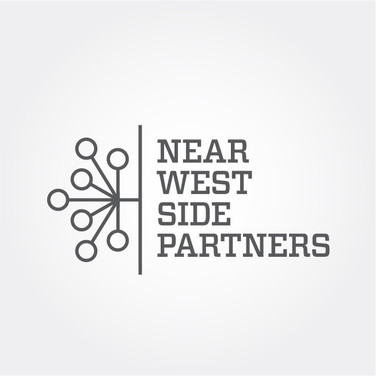 Near West Side Partners Logo