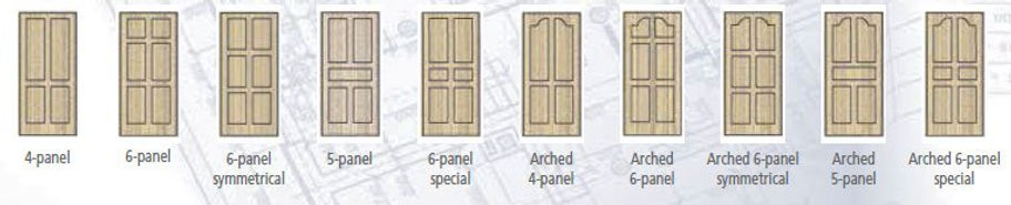 Elevator Hardware-Panel Designs.jpg