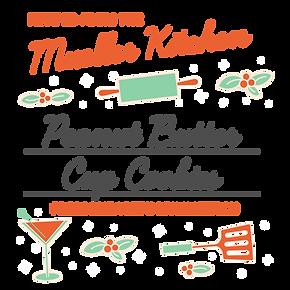 recipe-cards-transparent background-02.p