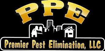 Premier Pest Elimination Logo.png