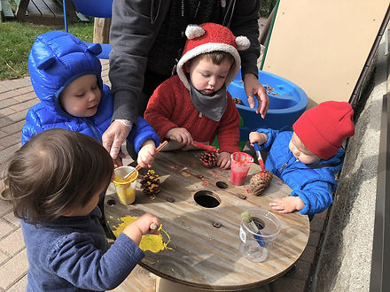 Jewish-Beginnings-Preschool-4.jpg