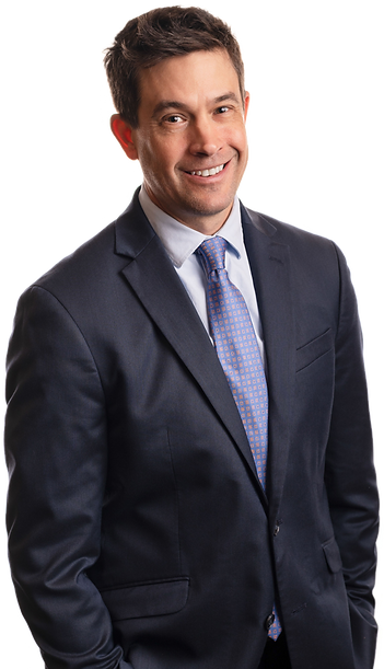 Attorney-Todd-Dickey-web-2.png