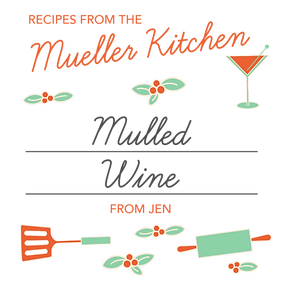 recipe-cards-transparent background-08.p