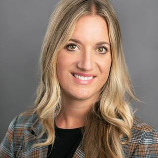 Lori Richards