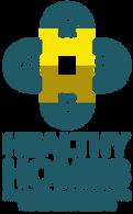 Healthy Homes Logos