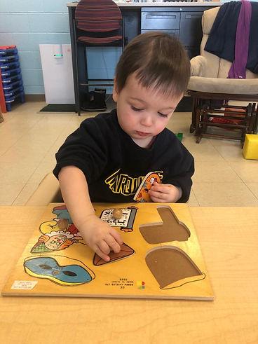 JB-Toddlers-Program-IMG-20210208-WA0061.