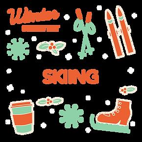 winter-bucket-list-06.png