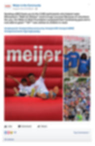 Meijer-Facebook-Post-Mockup.jpg
