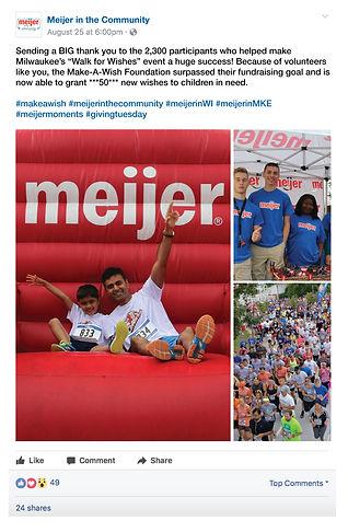 Meijer-Facebook-Post-Mockup.jpg