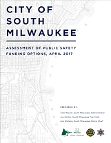 South Milwaukee options Assessment.png