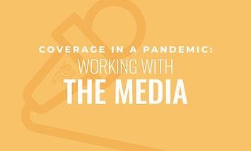 Mueller-Blog-Working-with-the-media.jpg
