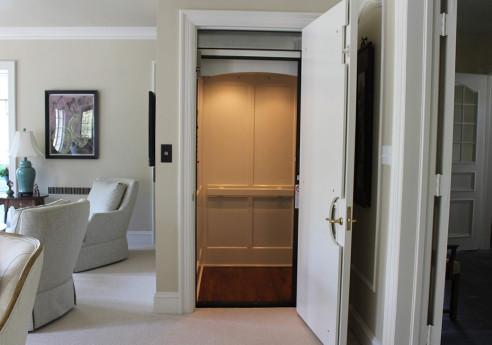 Waupaca-Elevator-11-Photo-Gallery.jpg