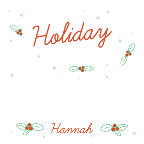 holiday-traditions-v2-09.png