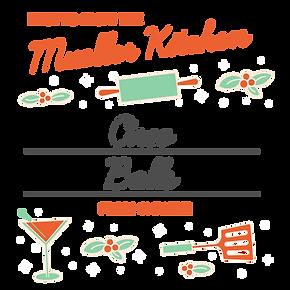 recipe-cards-transparent background-07.p