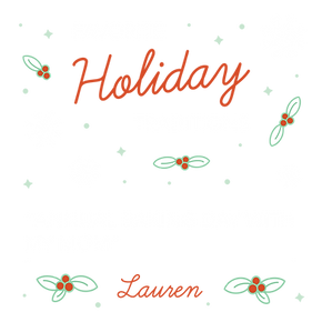 holiday-traditions-v2-04.png