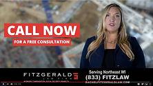 Fitzgerald-TV-1.jpg