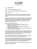 clcm letter update.png
