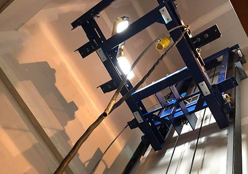 Waupaca-Elevator-Maintenance-Constructio