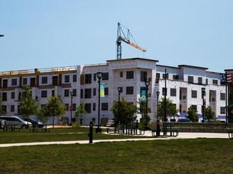 New Effort Underway in Racine County to Stimulate Foxconn Housing Creation